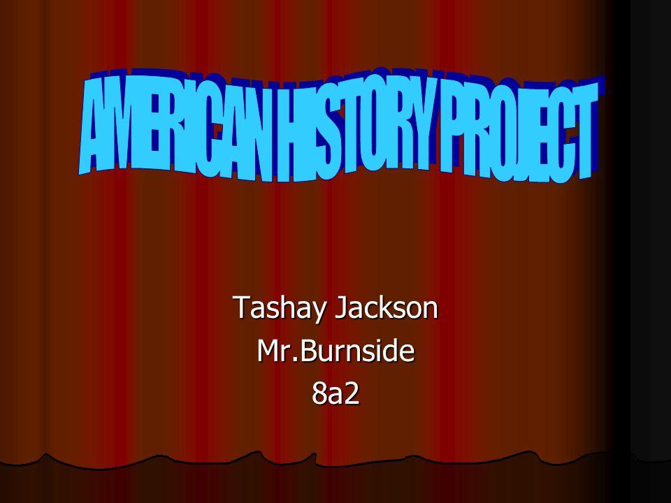 Tashay Jackson Mr.Burnside8a2