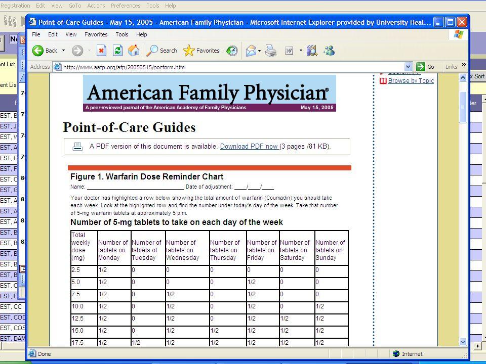 Debbie L. Cardell, MD Div Gen Med UTHSCSA2/29/08