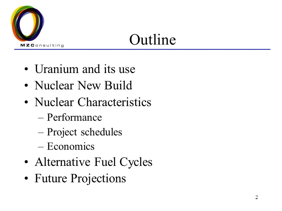 3 The World of Uranium Spot price hits $113/lb, breaking through $100 as expected It could quite conceivably get to $150 a pound before the end of this year Thomas Neff says Nuclear Plans may Stall on Uranium Shortage China is finding it hard to get enough uranium to fuel nuclear plants Understanding Uranium Demand