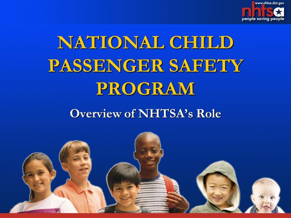 Contact Information Carole S.Guzzetta, Highway Safety SpecialistCarole S.