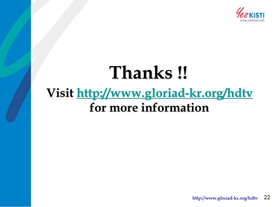 http://www.gloriad-kr.org/hdtv 22 Thanks !.