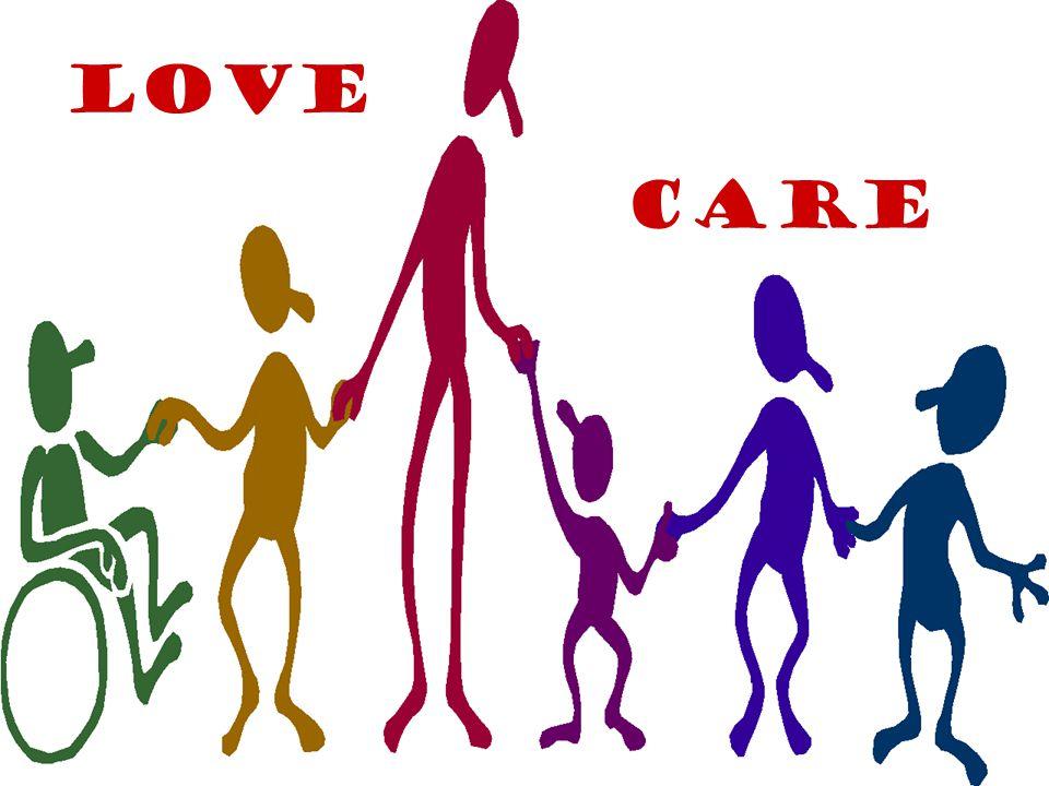 Love Care