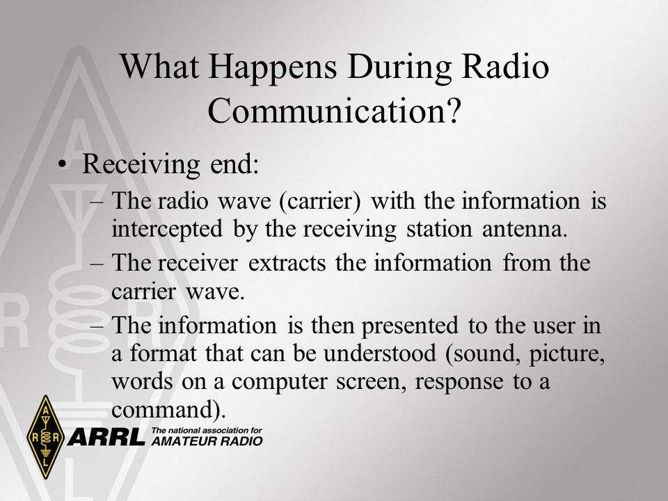 What are the frequency limits of the VHF spectrum.