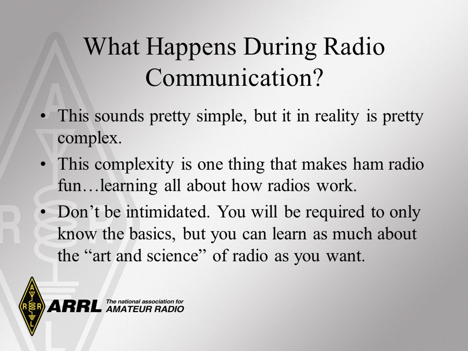 Which type of voice modulation is most often used for long-distance or weak signal contacts on the VHF and UHF bands.