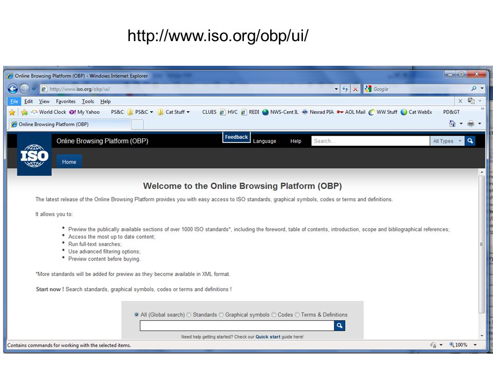 http://www.iso.org/obp/ui/
