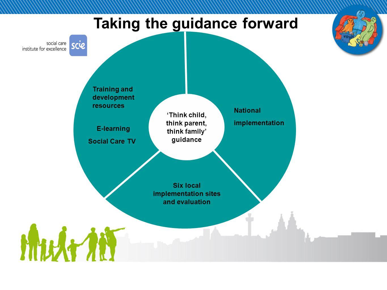Partners details CAMHS - Alder Hey NHS Foundation Trust annie.mercer@alderhey.nhs.uk annie.mercer@alderhey.nhs.uk AMHS - Mersey Care NHS Trust carol.bernard@merseycare.nhs.uk fran.fitzgerald@merseycare.nhs.uk carol.bernard@merseycare.nhs.uk fran.fitzgerald@merseycare.nhs.uk Liverpool PCT clare.mahoney@liverpoolpct.nhs.uk clare.mahoney@liverpoolpct.nhs.uk Engagement & participation - Liverpool Mental Health Consortium Andy.Kerr@liverpoolpct.nhs.uk