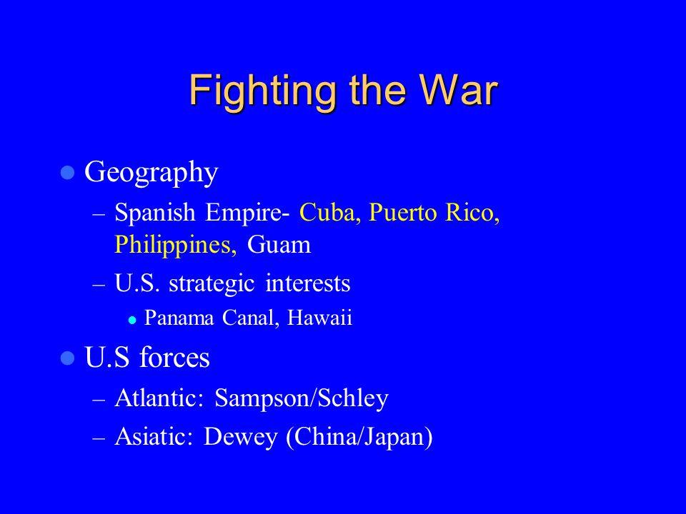 Prewar International Concerns 1900-1914 Expanding Interests of Germany, U.S.