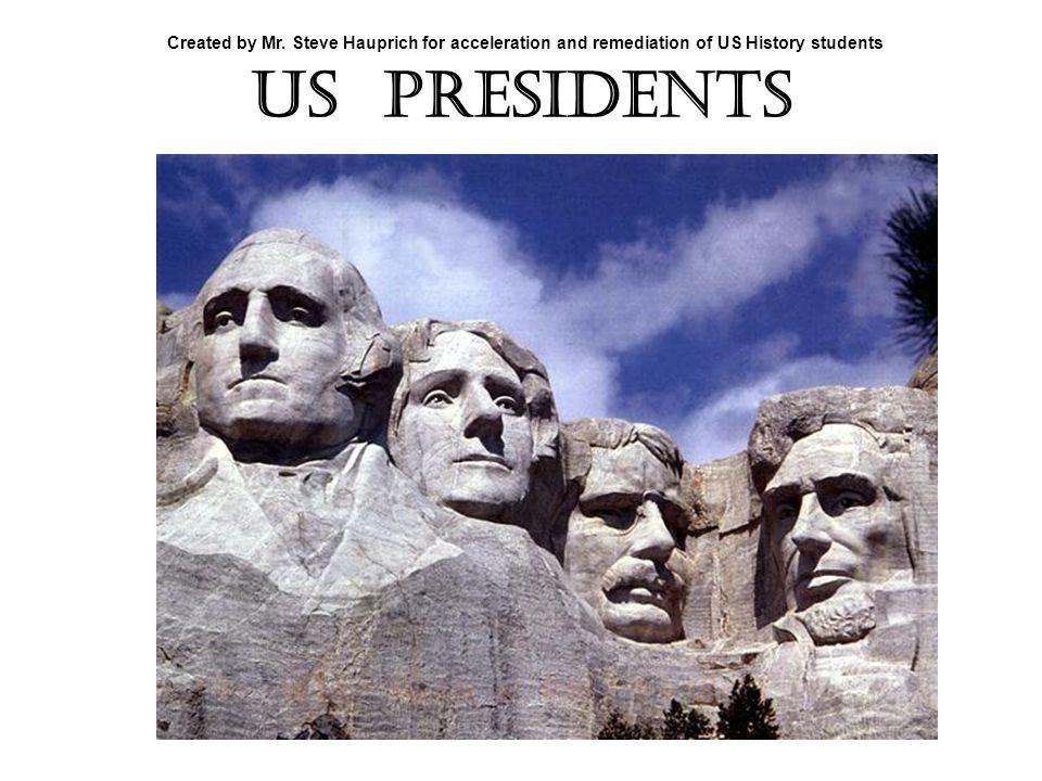 __23.President Franklin D.