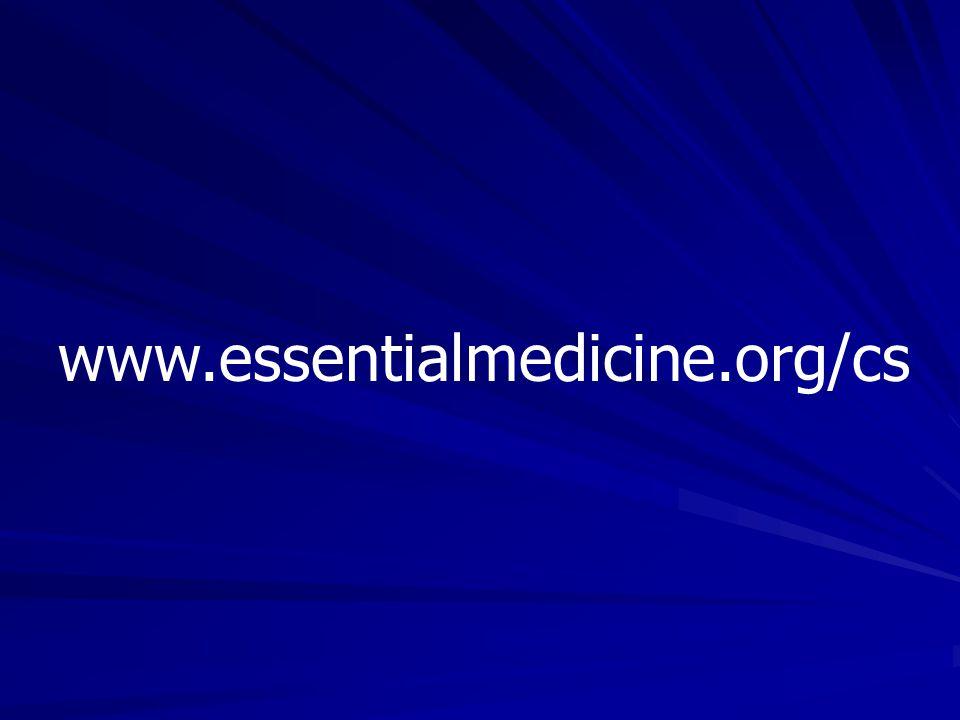www.essentialmedicine.org/cs