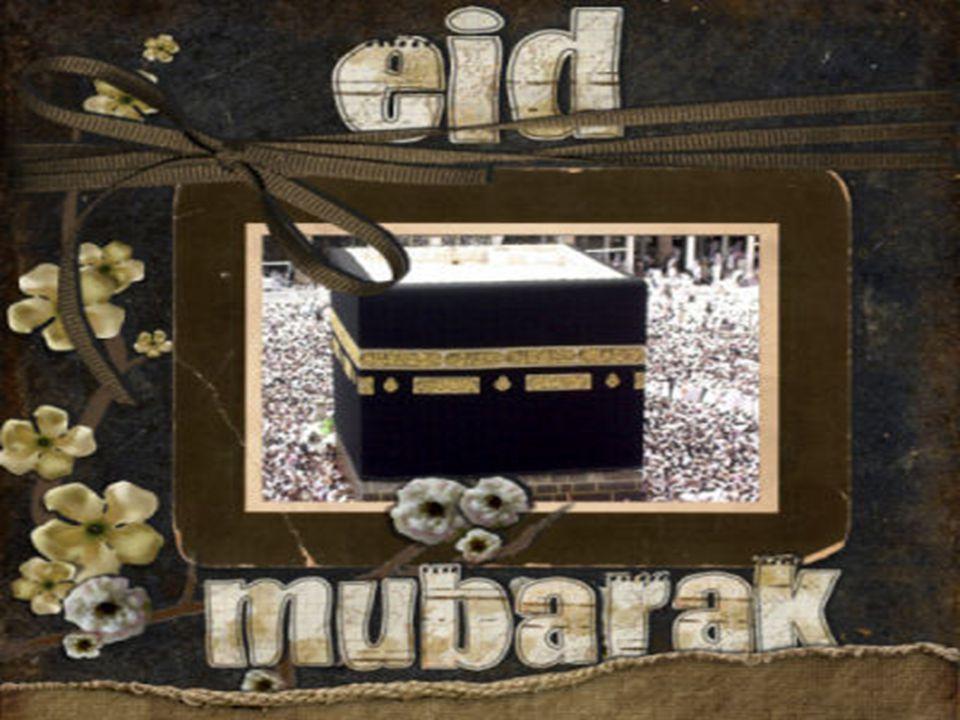 The Media Room of DSM Jamaat wishes all members happy Eid ul Adha.