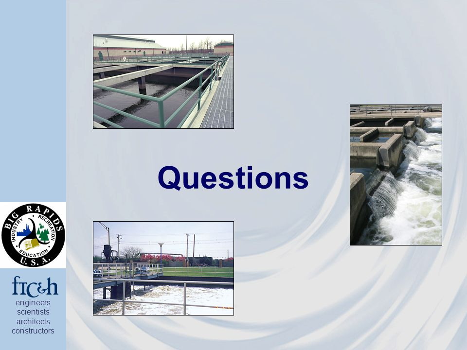 engineers scientists architects constructors Questions
