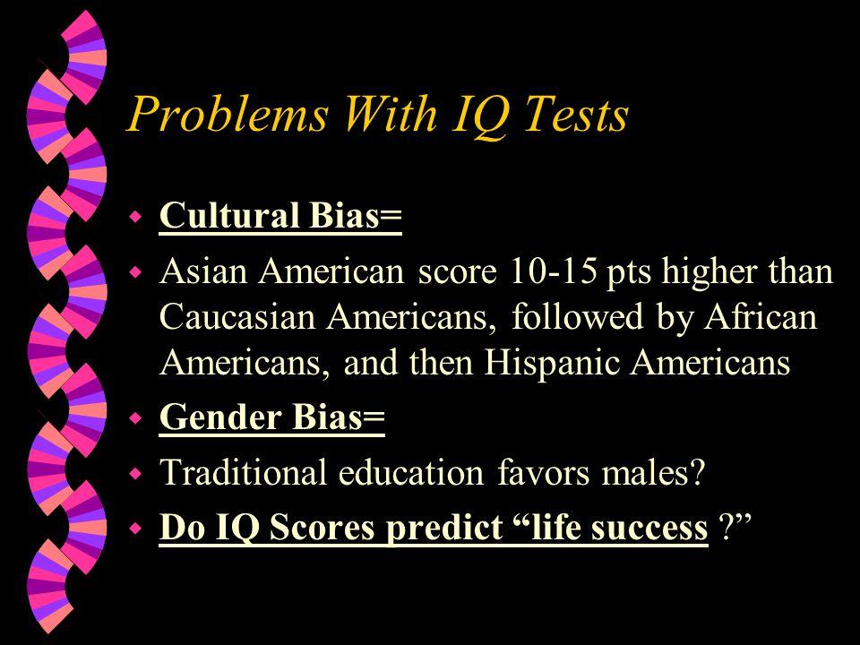 IQ Ranges http://home8.swipnet.se/~w-80790/BellC/BellCurv.htm