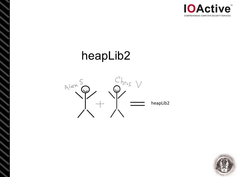 heapLib2