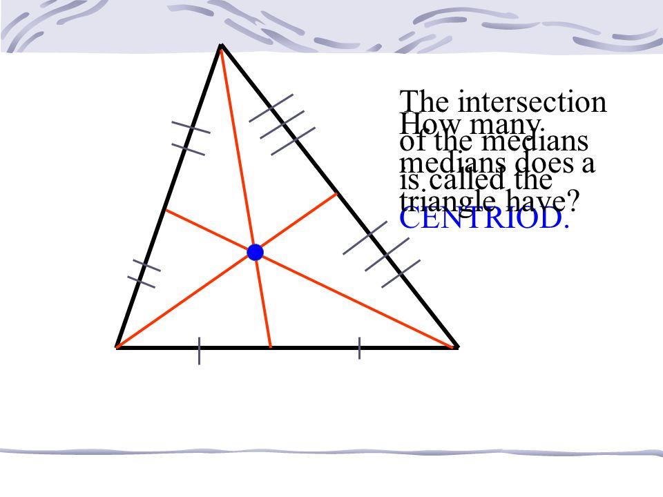 AE B C D If CD = 2x + 5, BD = 4x – 1, SOLVE FOR X. BD = CD 4x - 1 = 2x + 5 2x = 6 x = 3
