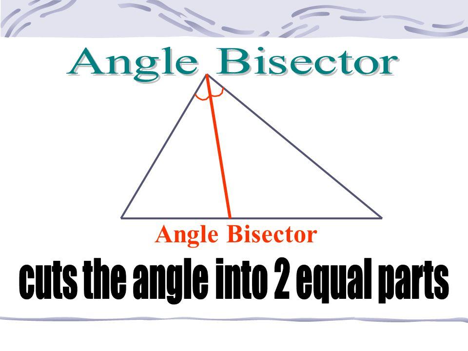 1.In Triangle DOG, side DO = 25, side OG = 15 and side DG = 30.