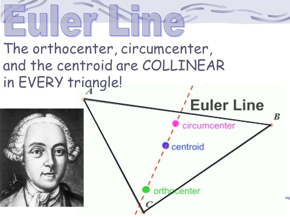 Equilateral Triangle Right Triangle