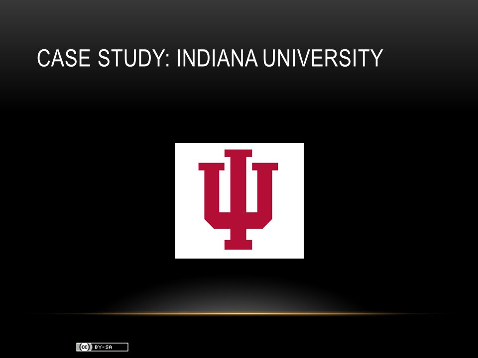 INDIANA UNIVERSITY Implemented Rice 1.0.1.1 in May 2010 Kuali Financial System - partial implementation – May 2010 Implementation of KIM includes a hybrid of data loading into KIM database tables and service overrides KIM provides the primary IdM services for many of our enterprise software applications 3
