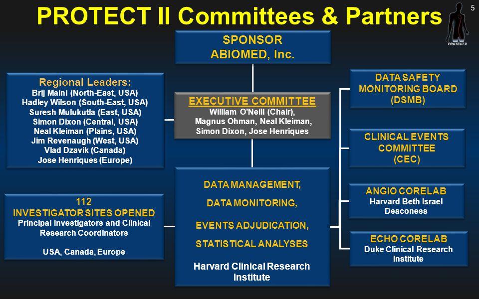 Intermountain Med Ctr Emory University Univ.of Miami Univ.