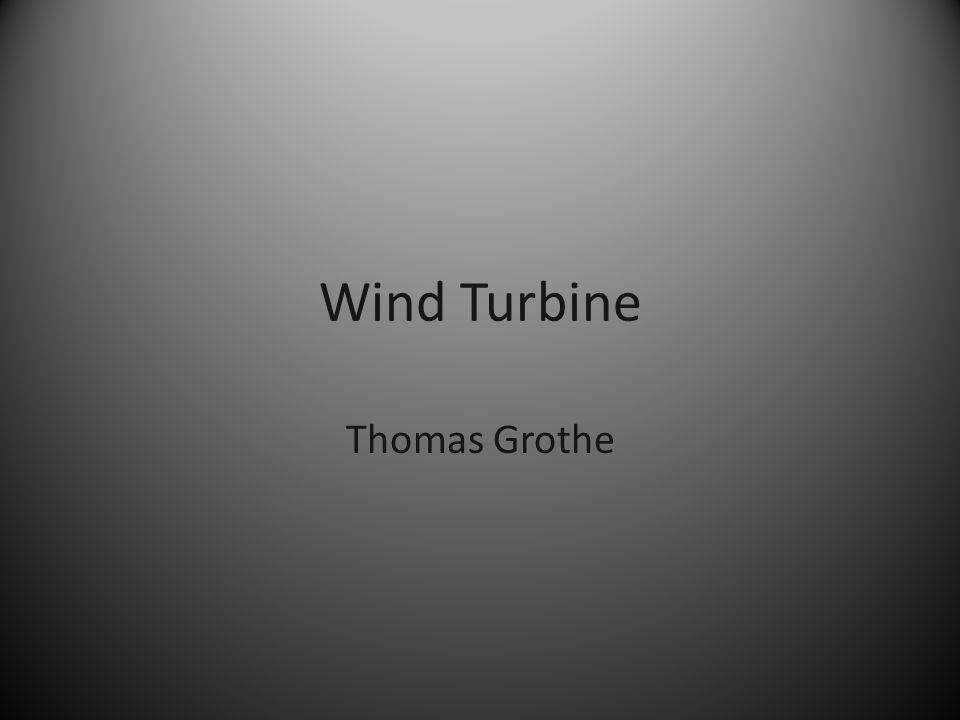 References http://www.windstuffnow.com/main/3_phase _basics http://www.windstuffnow.com/main/3_phase _basics http://www.otherpower.com/otherpower_wi nd.html http://www.otherpower.com/otherpower_wi nd.html http://www.scoraigwind.com/ A Wind Turbine Recipe Book – Hugh Piggott