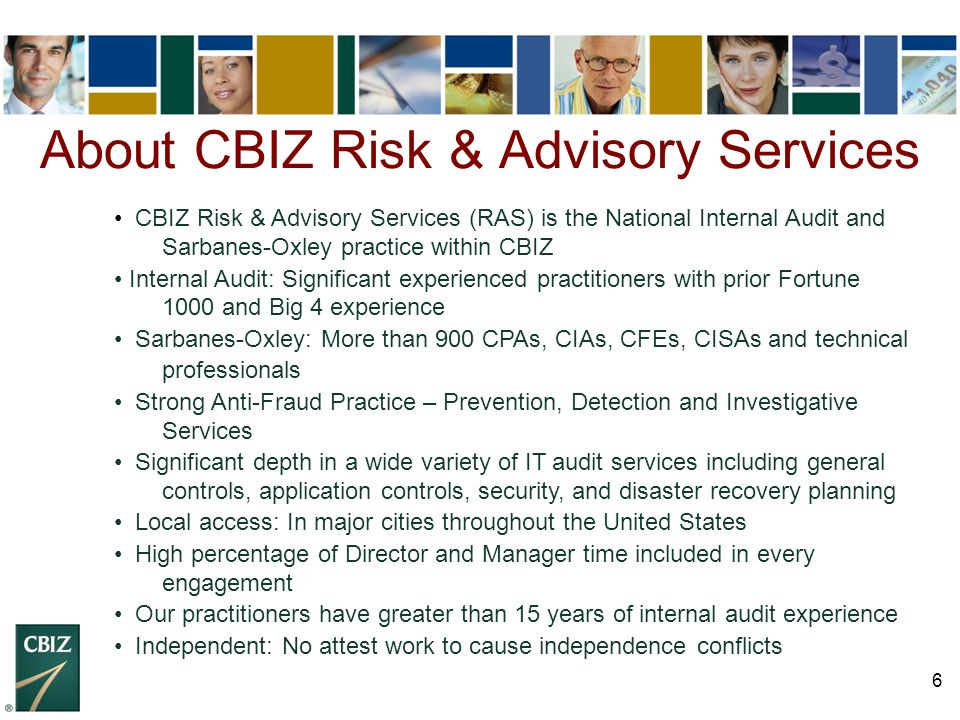 7 Anti-Fraud Services – Two Service Lines Reactive Investigations A problem is suspected Quantification Prove elements of offense Recovery focused –Insurance –Restitution –Civil remedies All-Size Companies Fraud Prevention/Detection Fraud Risk Assessments –Evaluating Controls Through Eyes of a Forensic Accountant Data Mining/Analysis –Seek indicators of fraudulent activity – Checkbook Analysis All-Size Companies