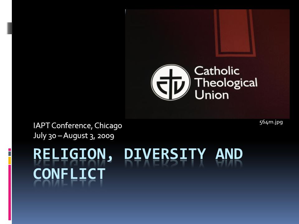 IAPT Conference, Chicago July 30 – August 3, 2009 564m.jpg