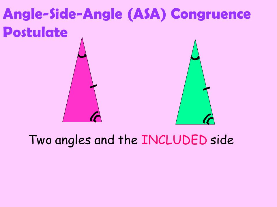 Are these triangles congruent? If so, write the congruence statement. C A T H A T