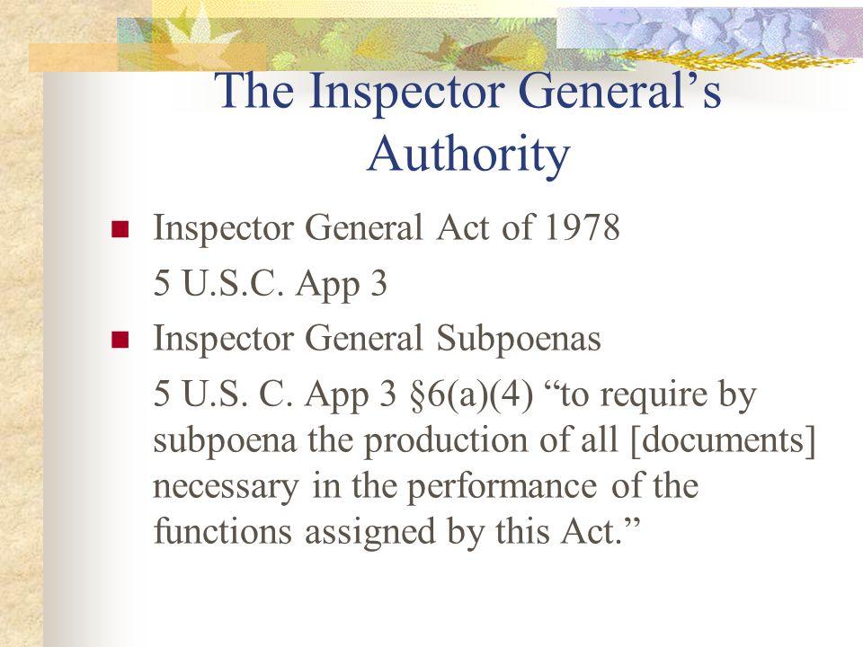 HIPAA Privacy Rule 45 C.F.R.