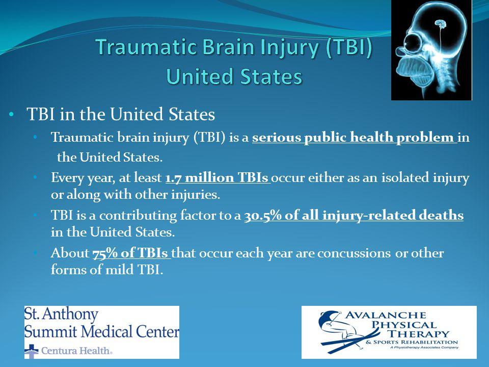 No TBI diagnosis Recent TBI diagnosis Melissa Chang, OTR, OTD