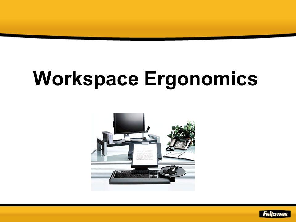 Contact Info Fellowes Tech Data Account Manager Lexie Antonio aantonio@fellowes.com 630.671.8462 aantonio@fellowes.com