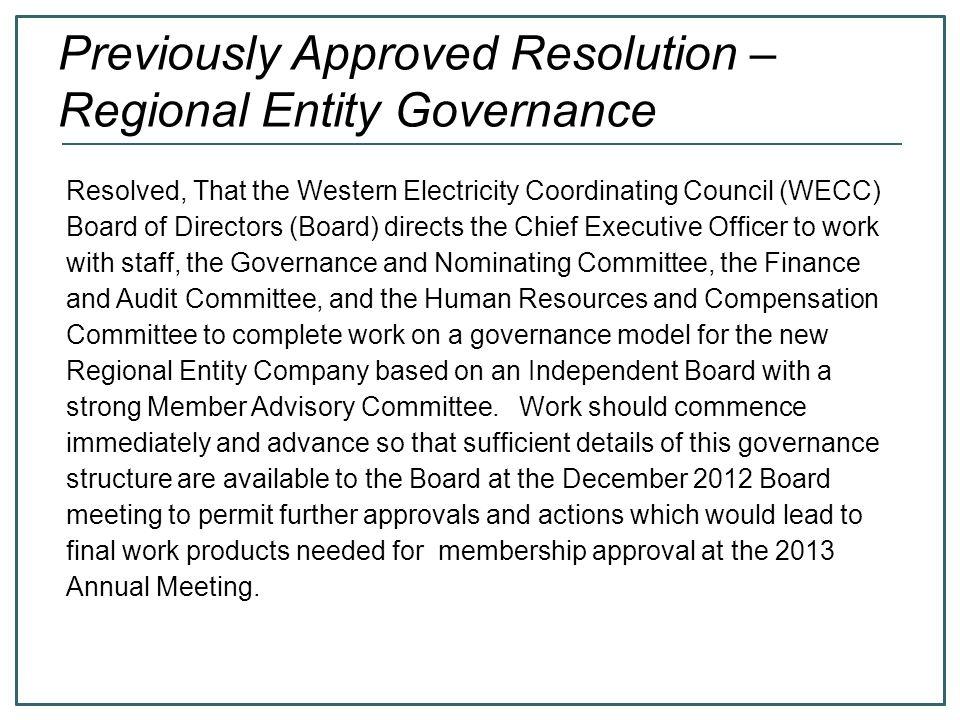 115 Bylaw change authority buckets: Board, MAC, Members.