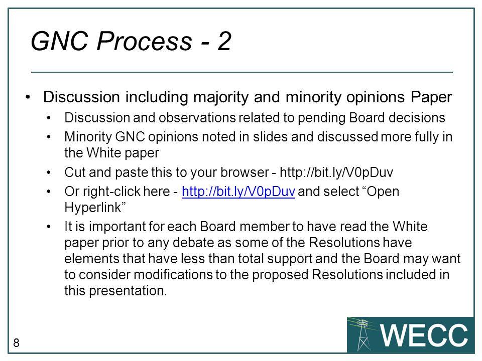 NRE Hybrid Board Option
