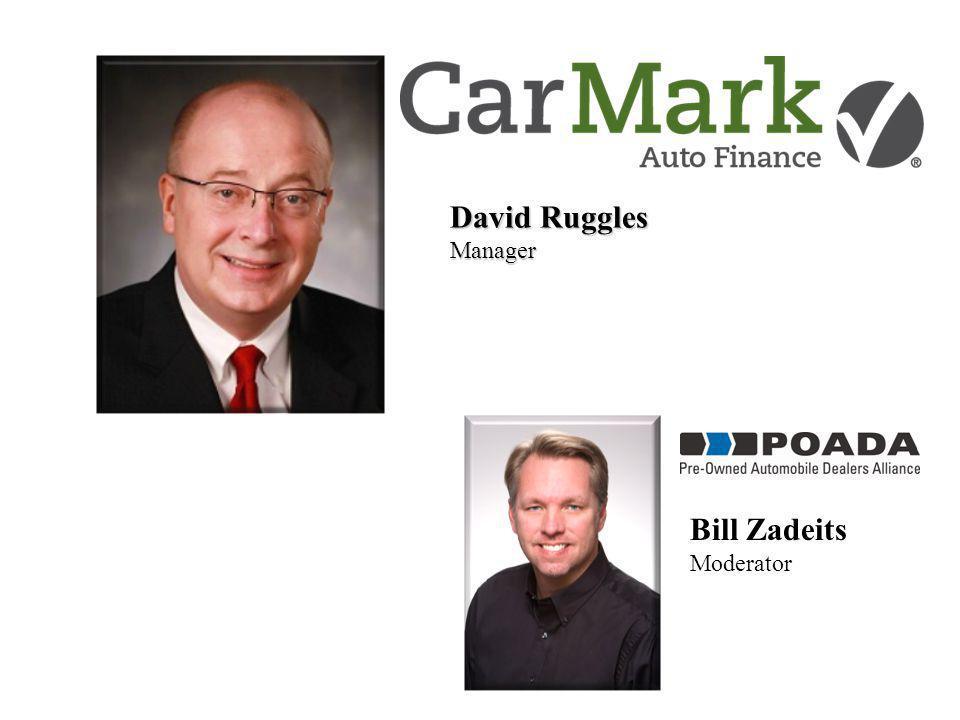 www.carmarkcertified.com