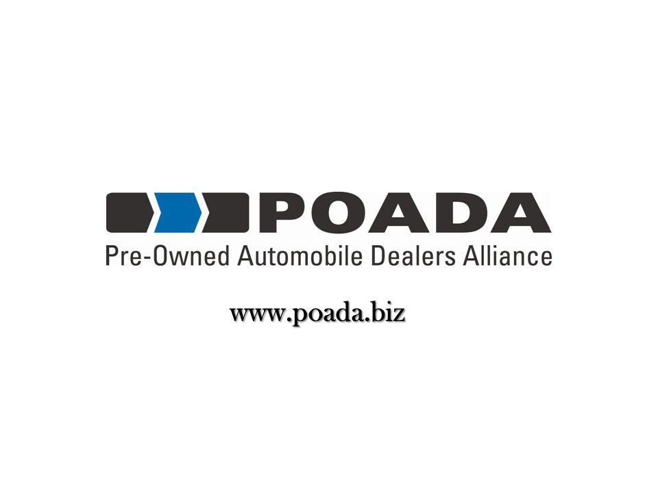 www.poada.biz