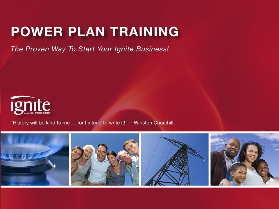 1- Sponsor a new associate 2- Train on the Power Plan system 3- Help build a Power Unit 4- Repeat steps 1-3 Cycle of Duplication Step 10- Building Your Team