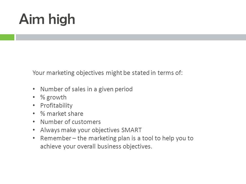 Marketing Communication Options 'Promotions'