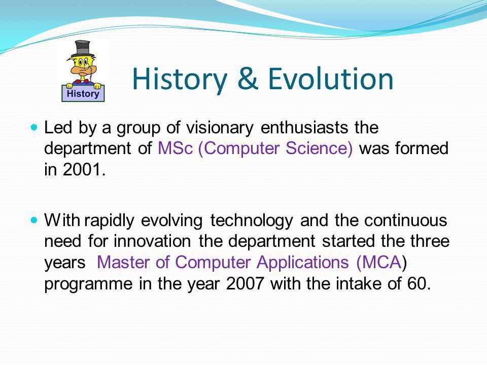 Organised U.G.C sponsored National Seminar on Impact of Information Technology on Rural India in collaboration with CSI and ISRO G.Srinivas, Under Secretary, UGC, Hyd Prof.Gladston Raj, Marian college, Kuttikkanam, Kerala Prof.K.Viyanna Rao, Vice Chancellor, ANU Prof.