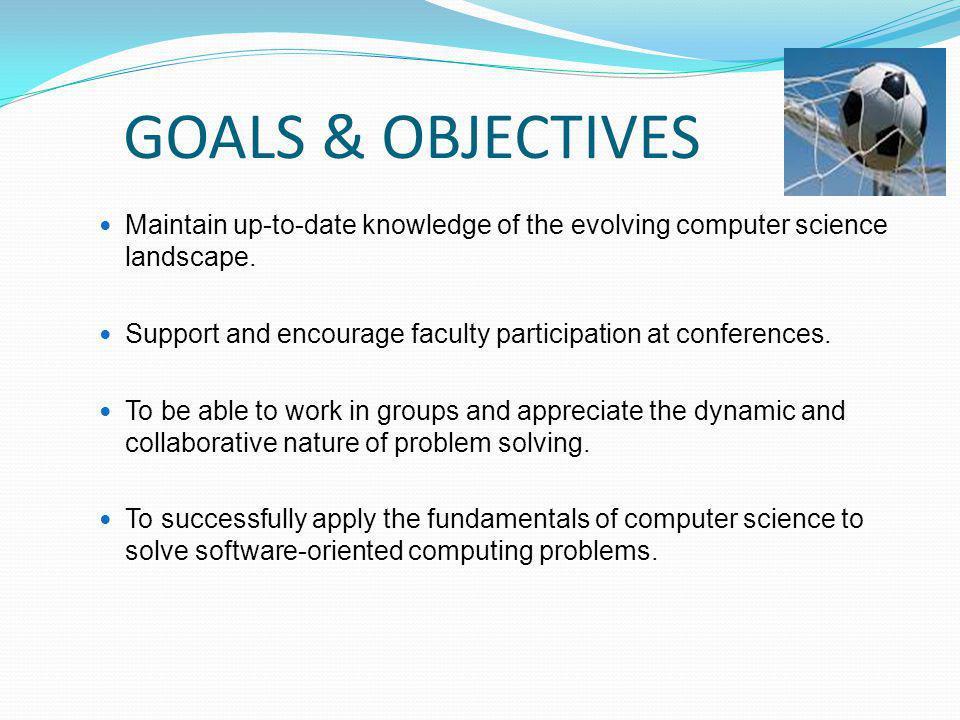 ALUMNI J.Lavanya, S/W Engineer, USA D.Bhavani, CTS, Hyderabad B.Aparna,IBM,Bangalore