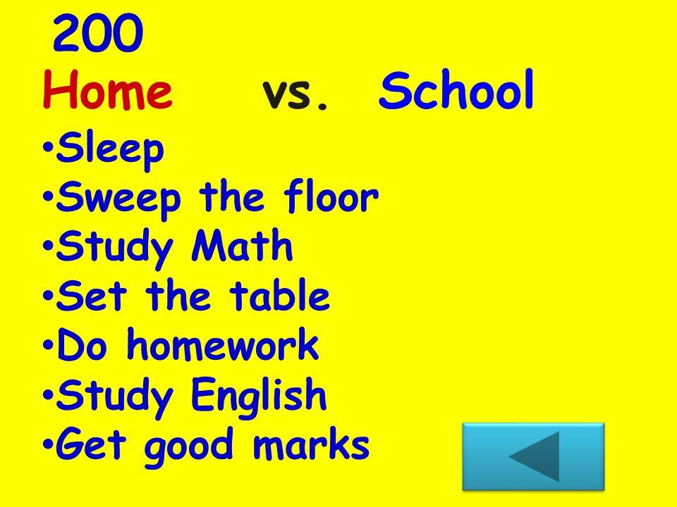 100 ABIOLOGYCEM GHOMUSICHOA ENGLISHTEAT OIHOEGDPMOH GRAMMARHIXE RORFHXEYSDM ADTHAMISTHA PESXDHOIRET HISTORYCYDI YDAHIAESHAC LITERATURES Find your school subjects 1.