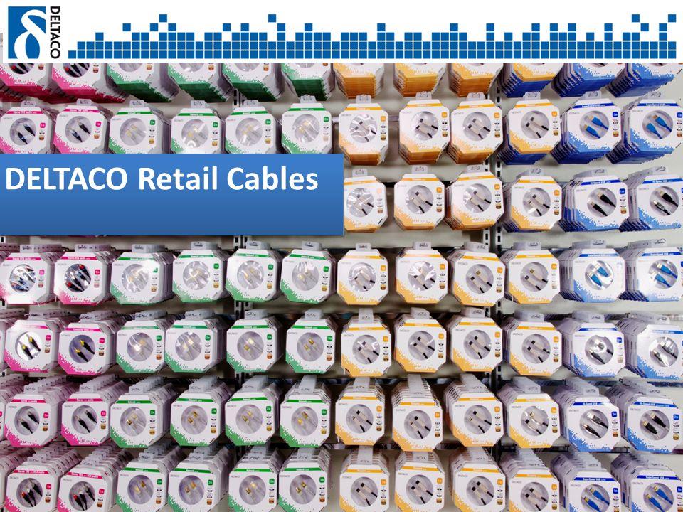 SATA Connection Cables - 4 SKUs -0.5 & 1 m -1 colour, red SATA Connection Cables - 4 SKUs -0.5 & 1 m -1 colour, red SKULengthColourEANPcs/CtnHS number SATA-05-K0.5mRed73400046775984085444210 SATA-05A-K0.5mRed73400046776044085444210 SATA-10-K1mRed73400046741464085444210 SATA-10A-K1mRed73400046799364085444210