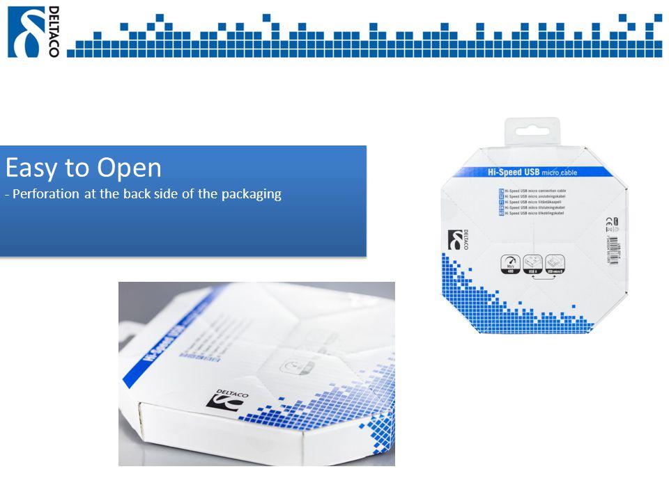 Mini DisplayPort to DVI Cables - 3 SKUs -1, 2 m -2 colours, black and white Mini DisplayPort to DVI Cables - 3 SKUs -1, 2 m -2 colours, black and white SKULength/AdapterColourEANPcs/CtnHS number DP-DVI101-K1mWhite73400046794792685444210 DP-DVI102-K1mBlack73400046794622685444210 DP-DVI202-K2mBlack73400046794552685444210