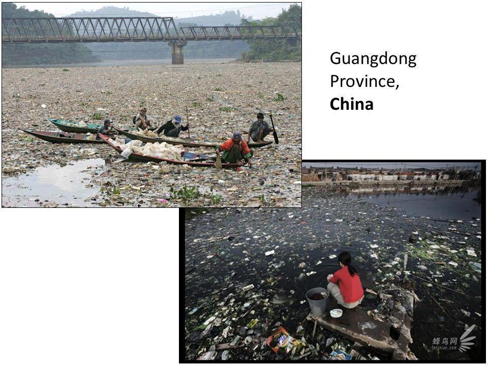 Guangdong Province, China