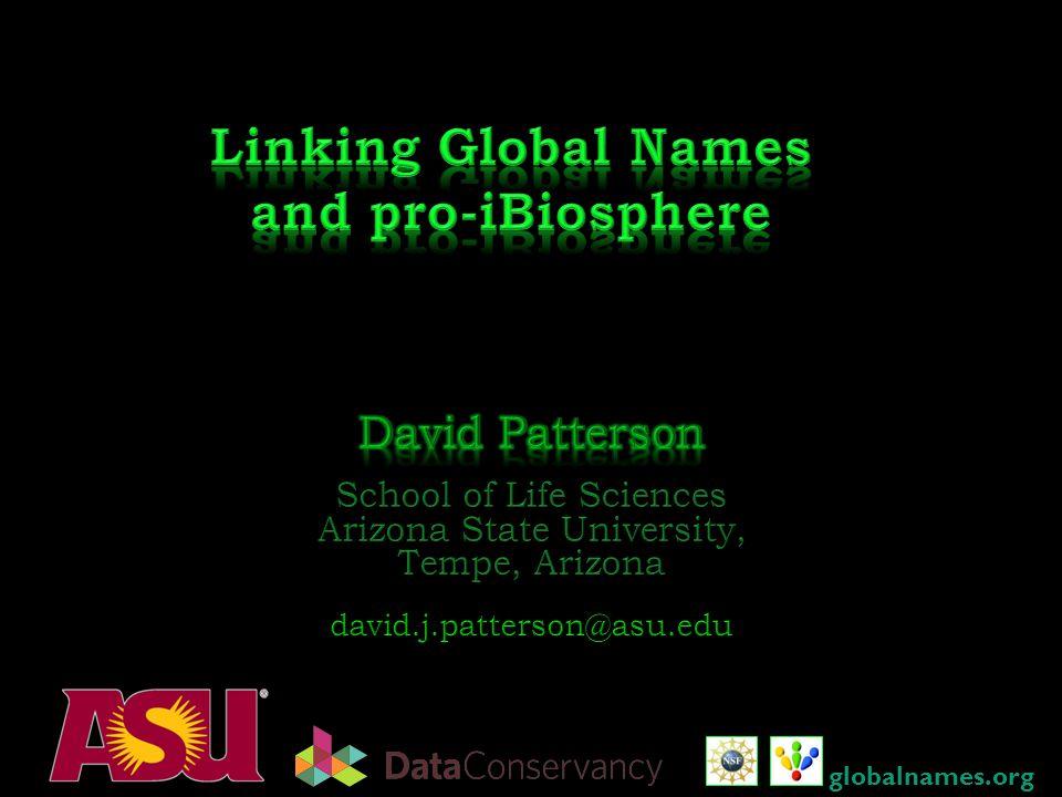 globalnames.org