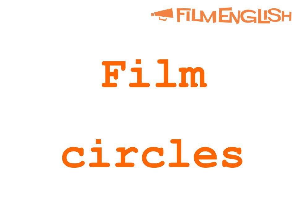 Film circles