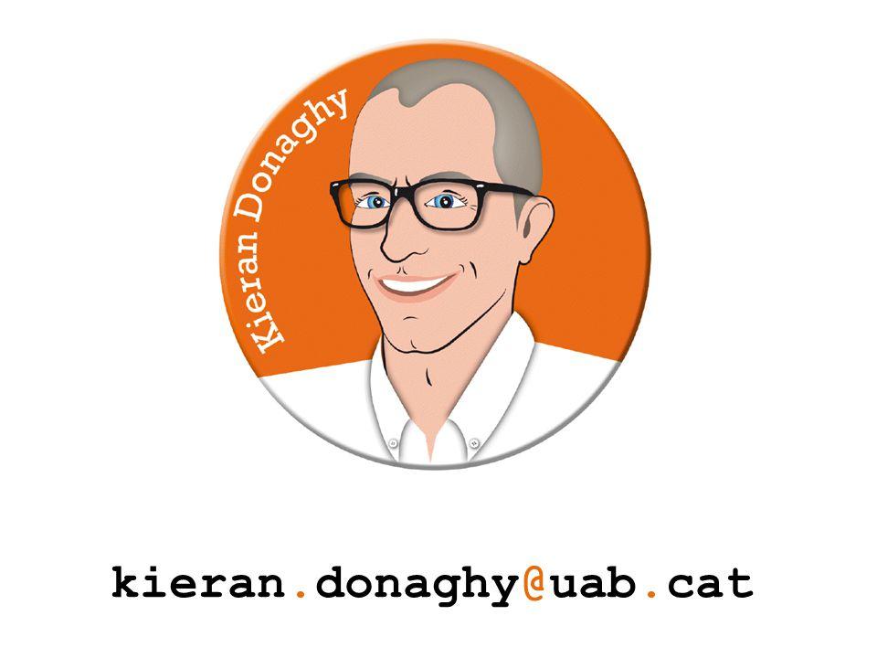 kieran.donaghy@uab.cat