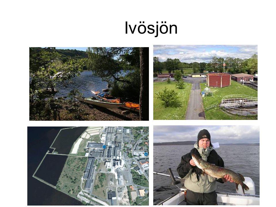 Bräkneån Ivösjön