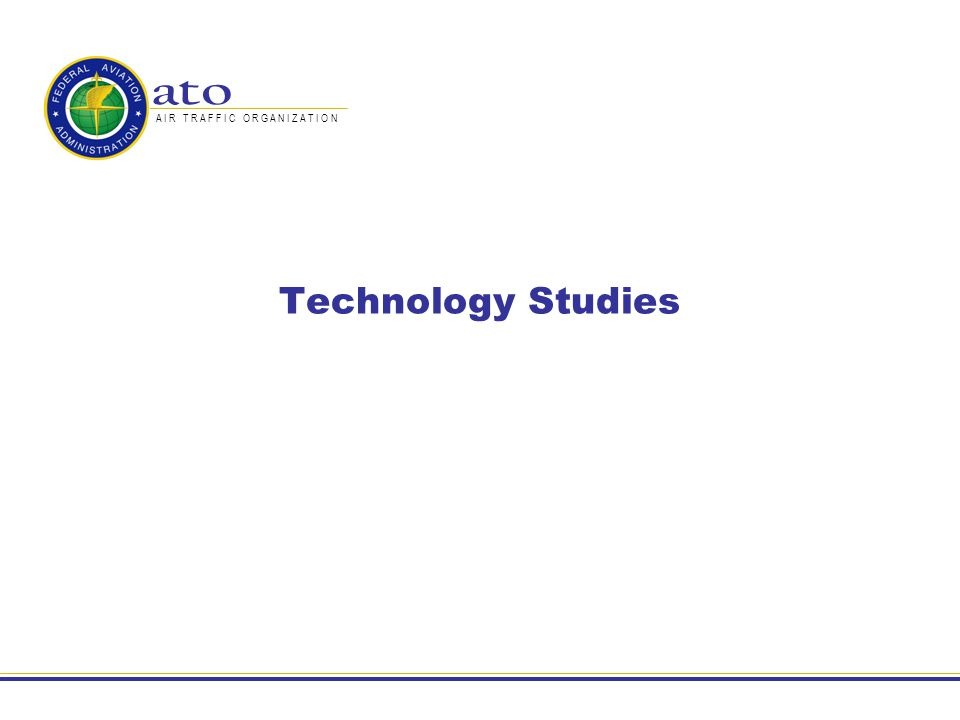 18 Detailed Technology Studies -- ITT In-Depth Study Topic Note 1L-Band Air/Ground Communication Channel Characterization Created ray-tracing simulation to develop tap-delay line models of the L-band aeronautical channel (960-1024 MHz) supporting evaluation of LDL and P34/TIA-902 2TIA-902 (P34) Performance Assessment 1.OPNET simulation of P34 net entry and data transfer performance 2.MATLAB Simulink® model developed to assess P34/TIA-902 physical layer performance in the defined L-Band A/G channel 3TIA-902 (P34) Technology Intellectual Property Assessment Assessment IP impact for patents claimed in P34/TIA-902 standards 4L-Band Digital Link (LDL) Technology Performance Assessment MATLAB Simulink® model developed to assess LDL physical layer performance in the defined L-Band A/G channel 5Wideband Code Division Multiple Access (WCDMA) Functional Assessment Functional analysis of UMTS/WCDMA network architecture 6L-Band Technology Cost Assessment for Ground Infrastructure L-Band business case analysis for an L-Band aeronautical ground infrastructure 7L-Band Interference TestingUAT, Mode S interference modeling and simulation using SPW modeling tool for P34 and LDL waveforms 1.Bench tests conducted to evaluate DME susceptibility to candidate FCS waveforms (based on WCDMA, P34, LDL definitions) 8Satellite Technology Availability Performance Evaluation of satellite technology availability performance using fault-tree model of RTCA DO-TBD 9IEEE 802.16e Performance Assessment in Aeronautical C-Band Channel MATLAB Simulink® modeling of 802.16e on the surface environment implementing OU aeronautical C-band channel model