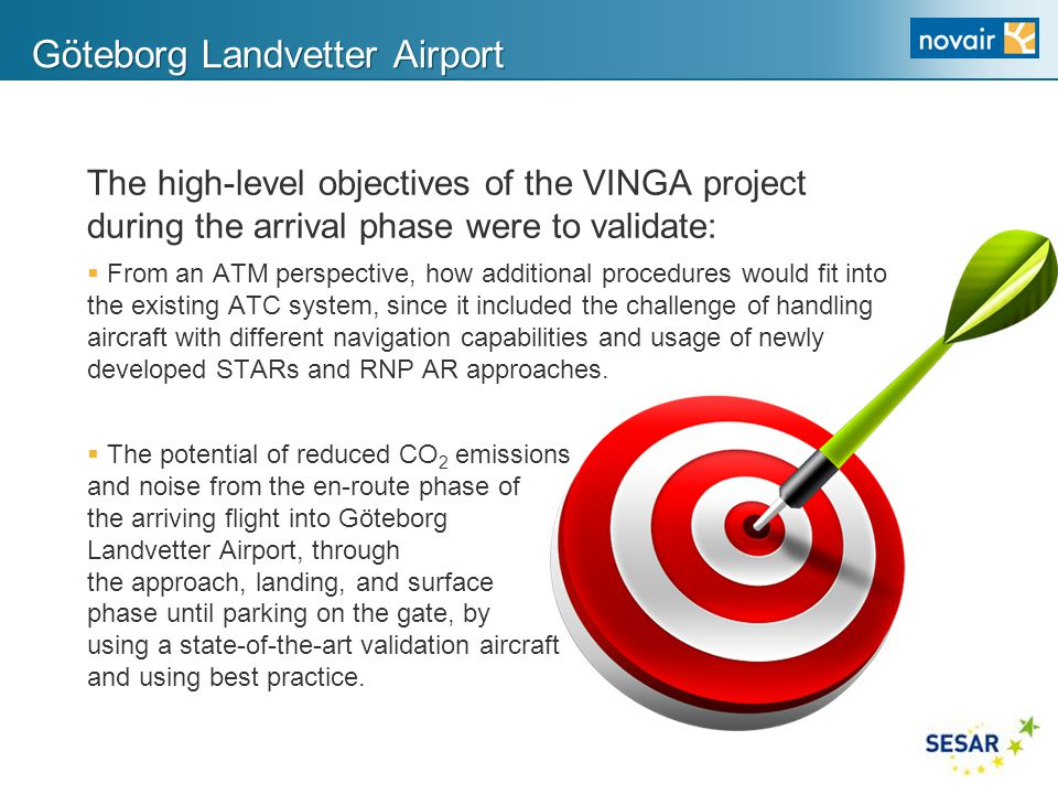 Lateral trajectory RNP AR vs. P-RNAV-ILS ESGG21