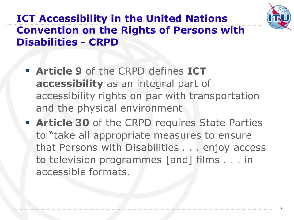 http://www.itu.int/en/ITU-D/Digital-Inclusion/Persons-with-Disabilities/Pages/Persons-with-Disabilities.aspx