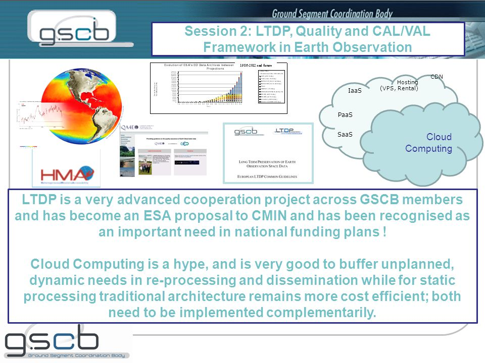 Distribute Workshop Presentations.Maintain GSCB website up to date with all GSCB evolutions.