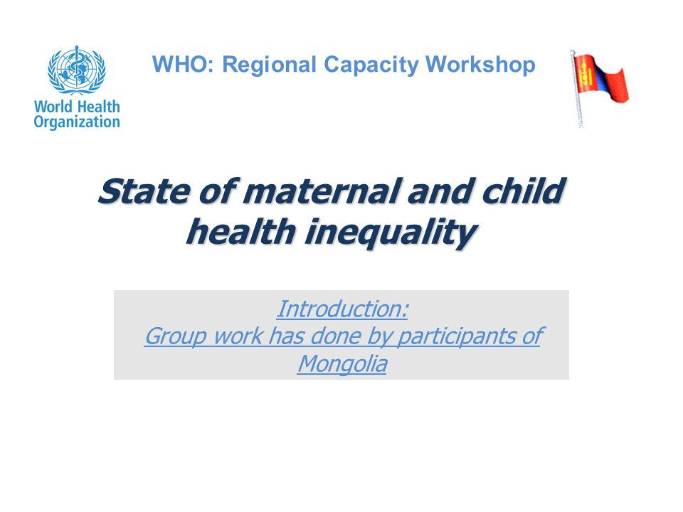 RD=13.9 RR=1.7 RD=18.6 RR=3.8 Stunting (height for age) in children under 5 years, by wealth